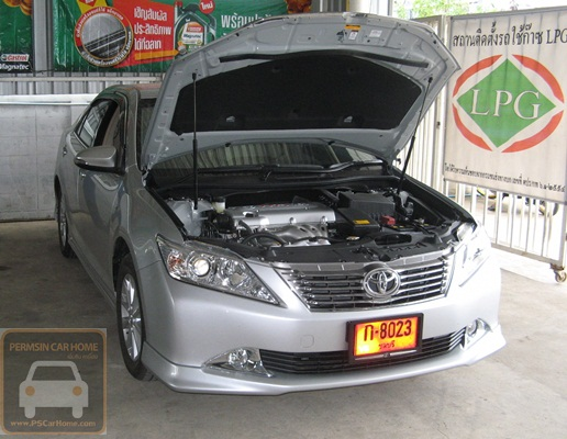 camry2012-ps27