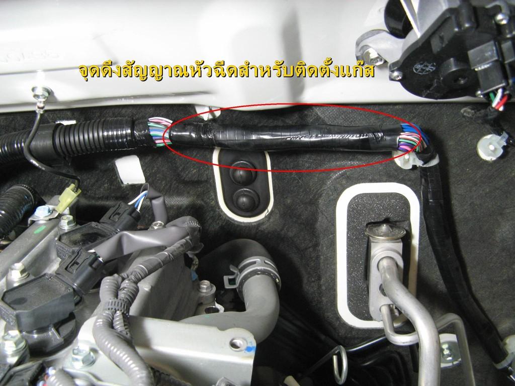 avanza gas-04