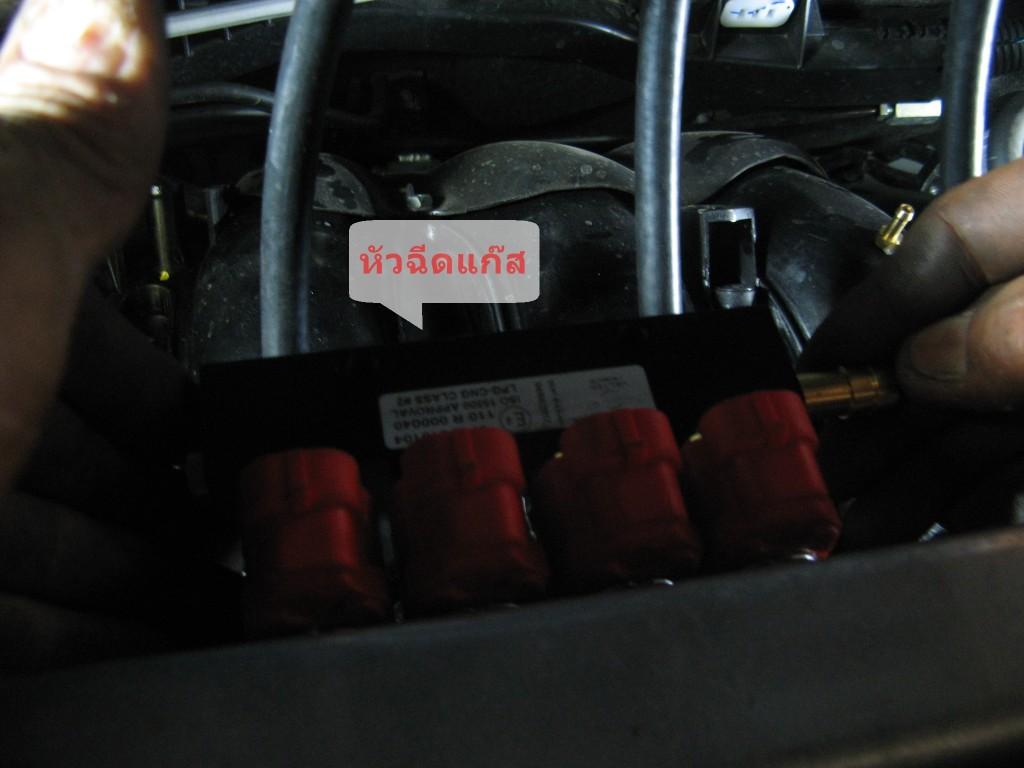 camry2012-6