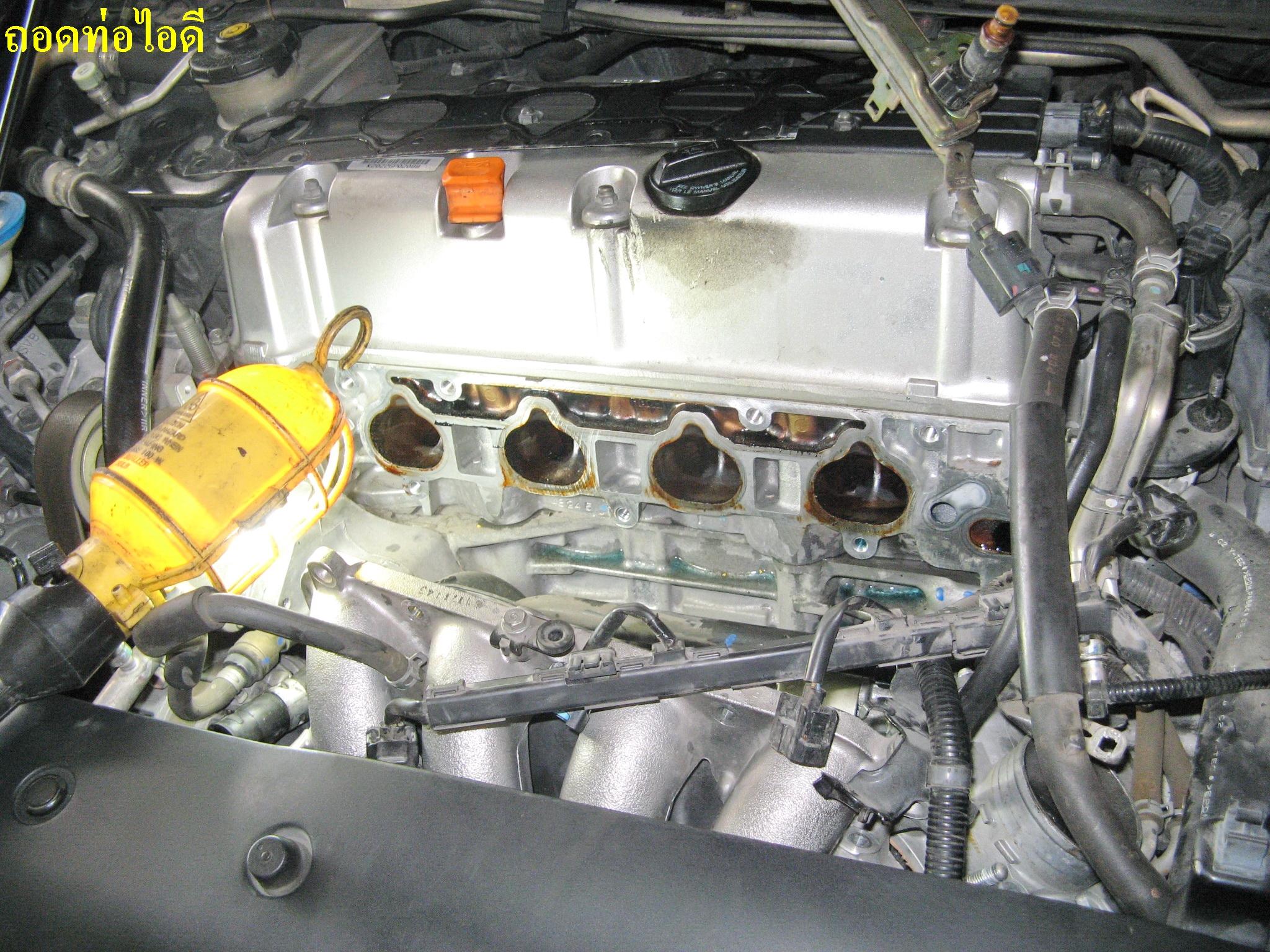 civic Fd20 Gas-3