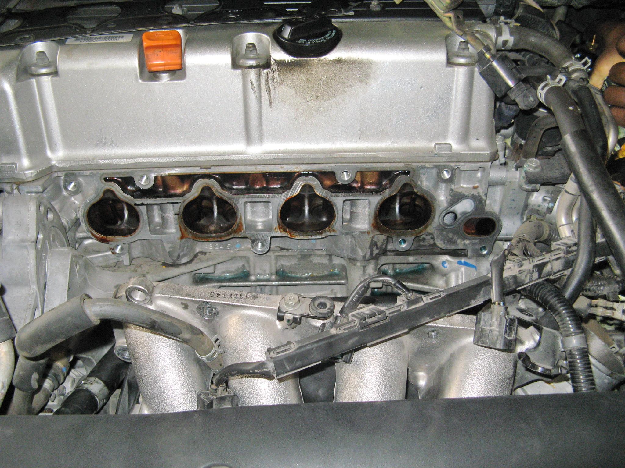 civic Fd20 Gas-4