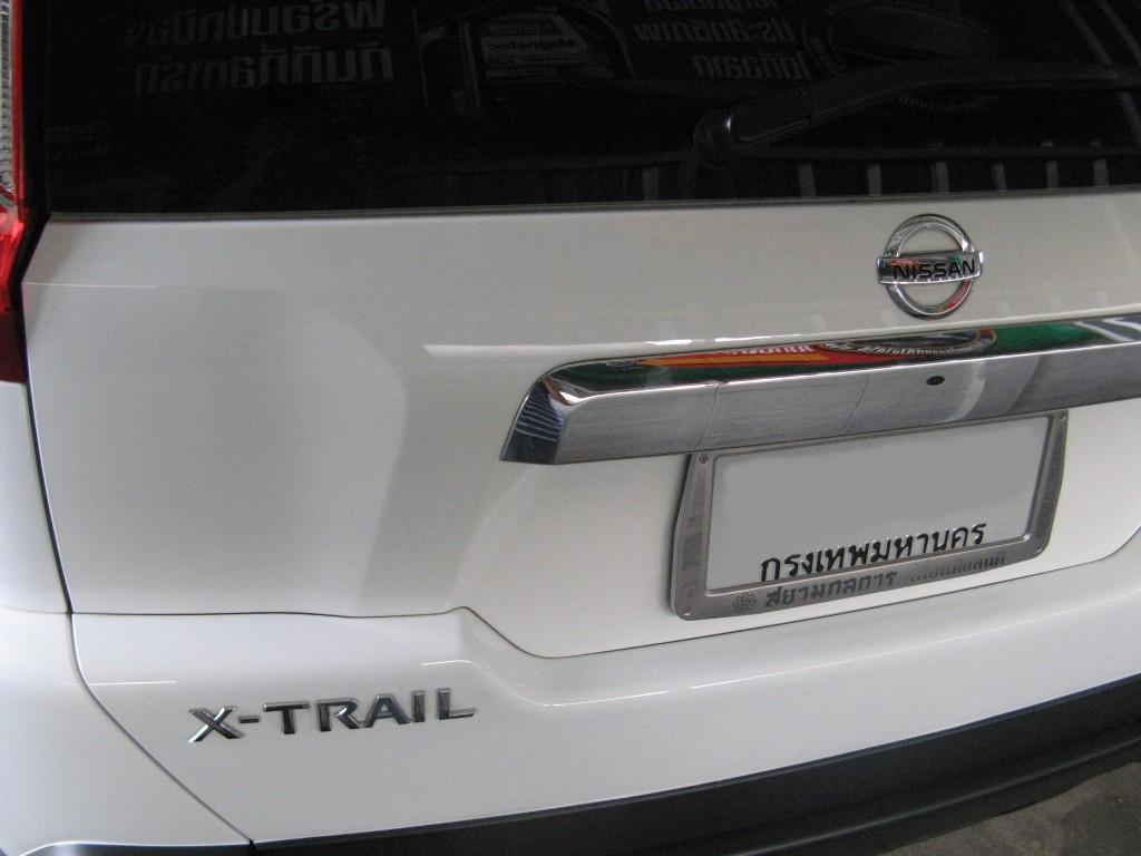 xtrail22