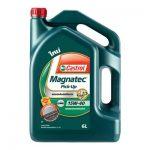 castrol-magnatec-pickp-15w40